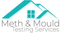 Meth and Mould Testing- Ensuring a Healthy Home and Workplace. Reliable, accurate, fast testing for Meth and Mould in homes and businesses throughout the Wellington Region.